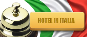 hotel-in-italia-botton