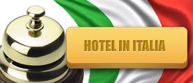 hotel-in-italia-botton