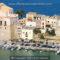 vacanze in sicilia,