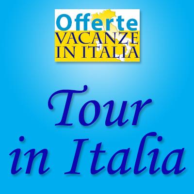 tour in italia,