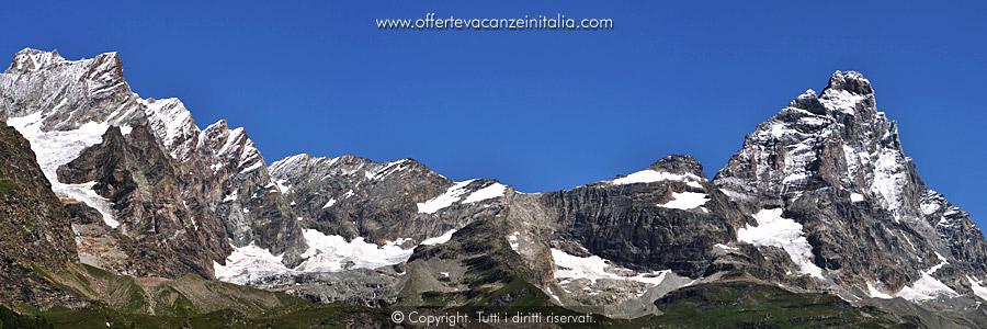 vacanze in valle d'aosta,