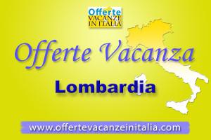 offerte vacanze lombardia,