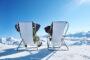 vacanze in montagna, neve, sciare,