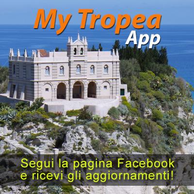 my tropea,