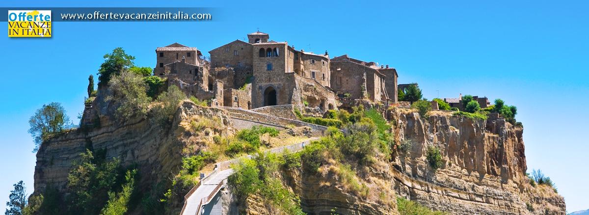 vacanze viaggiare italia: