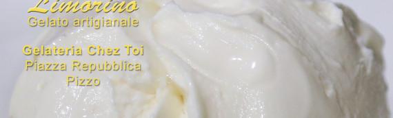 Limorino gelato artigianale