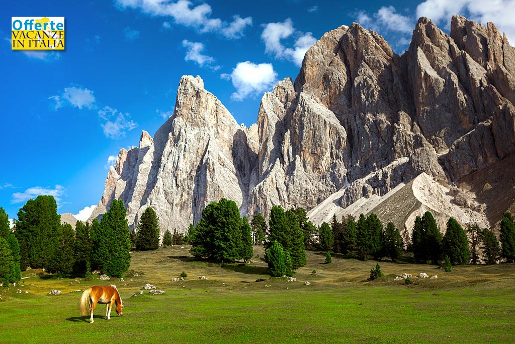 alpi, paesaggio, montagna,