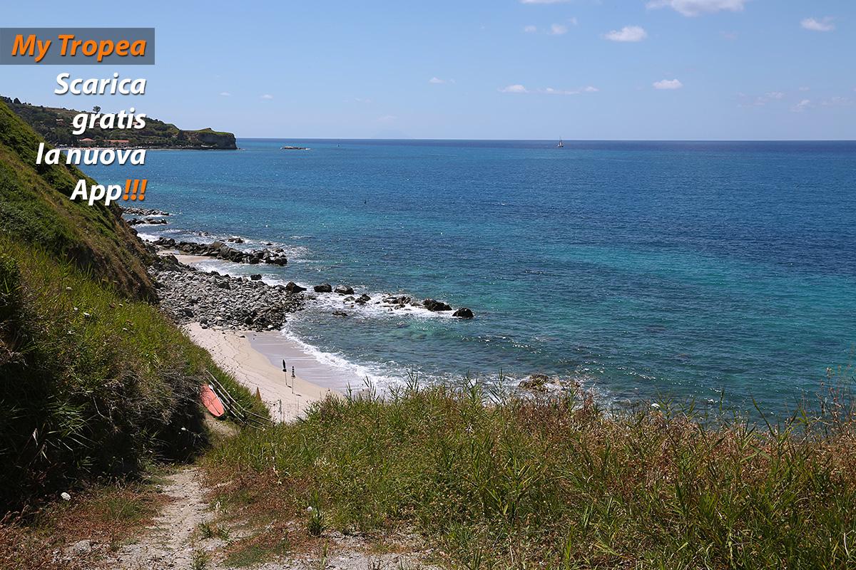 mare, spiaggia, località brace,