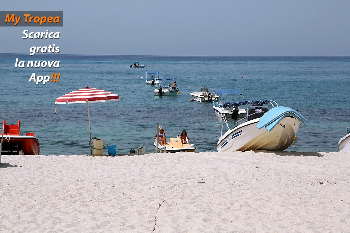 mare, spiaggia, barche,