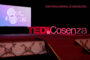 TEDxCosenza - Out of Focus