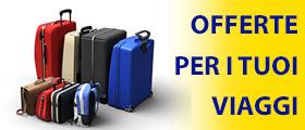 offerte-vacanze-in-italia-promo-1