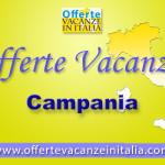 offerte, vacanze, campania,