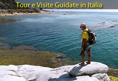 tour in italia, escursioni,