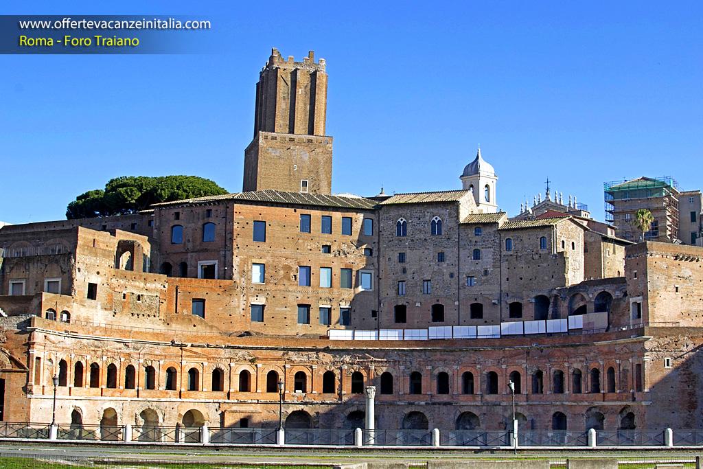 roma, hotel in italia,