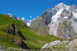 vacanze in valle d'aosta, courmayeur,
