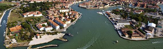 Vacanze nel Veneto