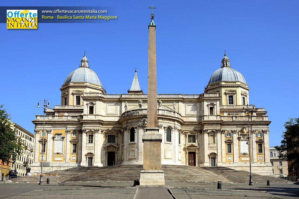 turismo religioso, viaggi in italia,