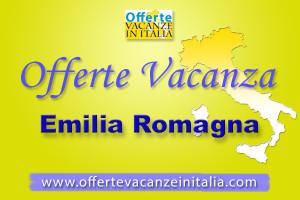 offerte vacanze emilia romagna,