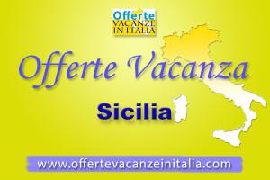 offerte vacanze sicilia,