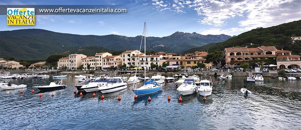 turismo in italia,