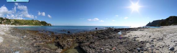 Spiaggia di Grotticelle