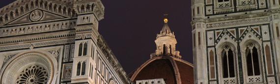 Omaggio a Firenze