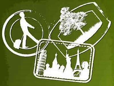 turismo sostenibile,