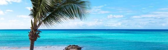 Dei buoni piani durante una crociera nei Caraibi